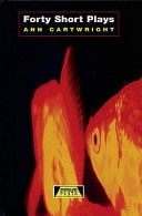Books - Heinemann Plays: Forty Short Plays | ISBN 9780435233273