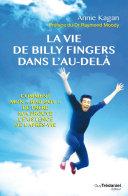 La vie de Billy Fingers dans l'au-delà [Pdf/ePub] eBook