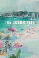 The Color Teil