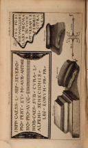 Страница 1074