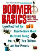 Boomer Basics