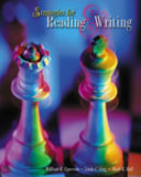 Strategies for Reading and Writing