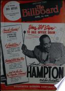 24 abr. 1948