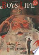 Dec 1934