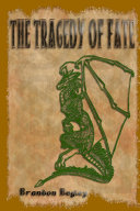 Pdf The Tragedy of Fate Telecharger