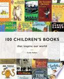 100 Children s Books