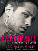 Bad Romance [Pdf/ePub] eBook
