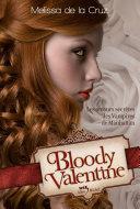 Bloody Valentine ebook