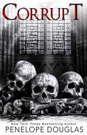 Corrupt Book PDF