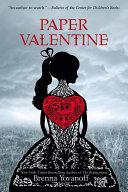 Paper Valentine Pdf/ePub eBook