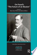 On Freud s The Future of an Illusion