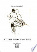 At The End Of My Life Book PDF