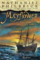The Mayflower and the Pilgrims' New World Pdf/ePub eBook