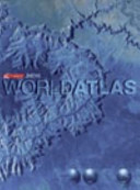 Collins New World Atlas
