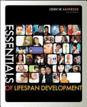 Essentials of Life Span Development