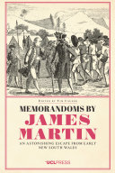 Pdf Memorandoms by James Martin Telecharger