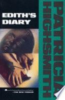 Edith s Diary