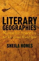 Pdf Literary Geographies Telecharger