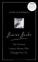 Bowie s Books
