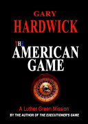 The American Game