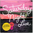 Saturday Night Live PDF