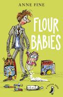 Flour Babies [Pdf/ePub] eBook