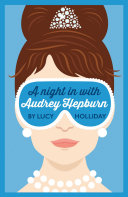 A Night In With Audrey Hepburn: A Night In With
