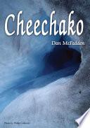 Cheechako Book Online