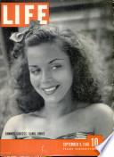 9. sep 1940