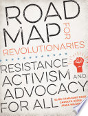Road Map for Revolutionaries