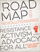 Pdf Road Map for Revolutionaries
