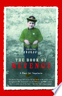The Book of Revenge
