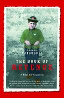 The Book of Revenge Pdf/ePub eBook