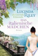 Das italienische Mädchen  : Roman
