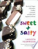 Sweet   Salty