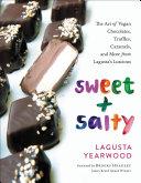 Sweet + Salty