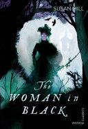 The Woman in Black [Pdf/ePub] eBook