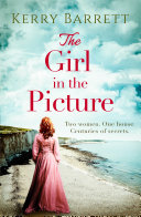 The Girl in the Picture Pdf/ePub eBook