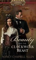 Beauty and the Clockwork Beast image