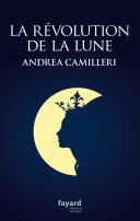 La révolution de la Lune Pdf/ePub eBook