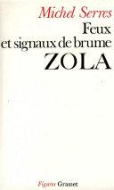 Pdf Feux et signaux de brume - Zola Telecharger