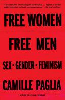 Pdf Free Women, Free Men Telecharger