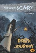 Fantasteen Scary Dark Journey