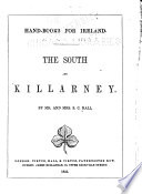 The South and Killarney