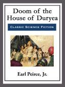 Doom of the House of Duryea Pdf/ePub eBook