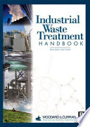 """Industrial Waste Treatment Handbook"" by Woodard & Curran, Inc."