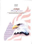 Air University Press publications 2004