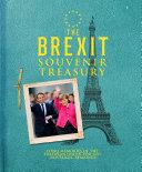 Pdf The Brexit Souvenir Treasury Telecharger