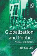 Globalization And Politics