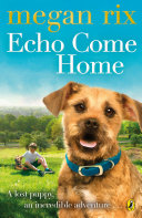Pdf Echo Come Home Telecharger